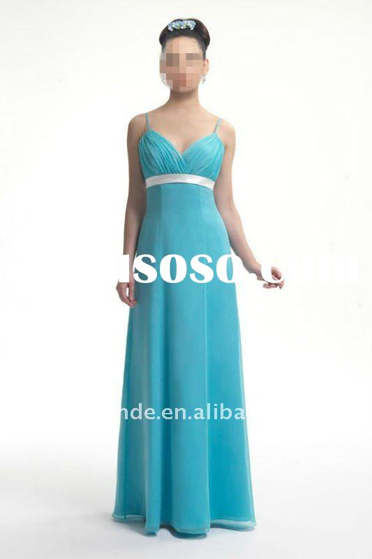 Free Shipping Cheap Dress Online Cheap Dress Store Cheap Dress Wholesale