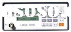 High Quality Mini Dual Channel Signal Level Meter