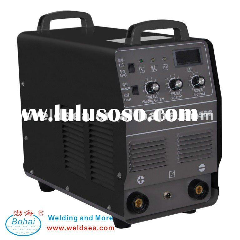 IGBT DC Inverter welding machine ZX7-500