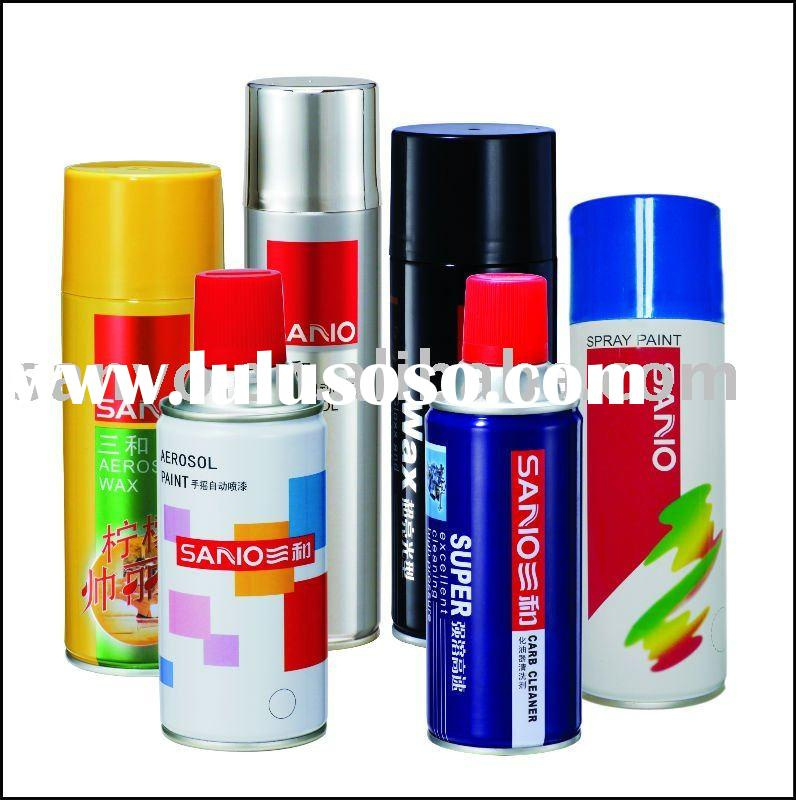 Acrylic Spray Paint Acrylic Spray Paint Manufacturers In Page 1