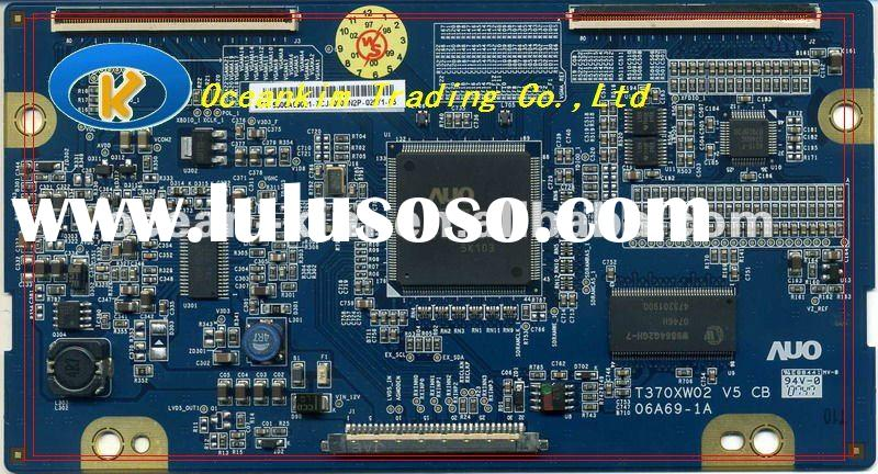 LE37R87BD LCD TV T370XW02 V5 06A69-1A LCD TV Power Supply Board