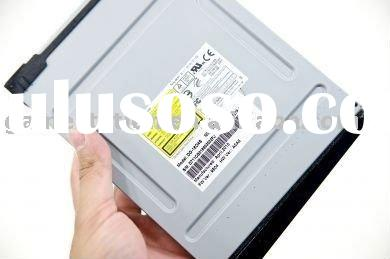 Lite-On DG-16D4S DVD Drive for XBOX 360 Slim FW9504