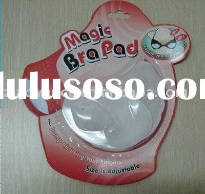 Natural Breast Enlargement Photos  N Cup Breast Size