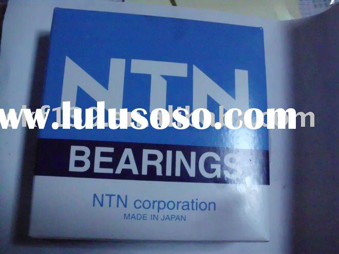 NTN spindle bearing /thrust angular contact ball bearing