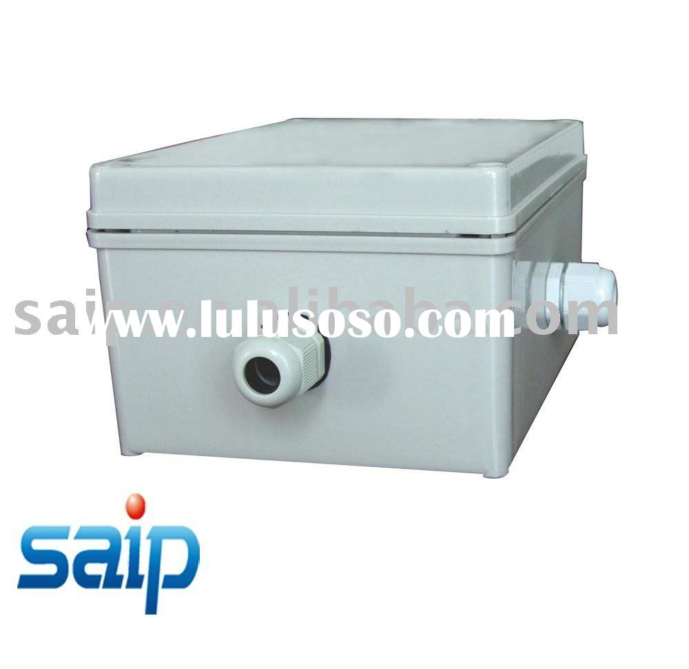 waterproof junction box wire  waterproof  free engine