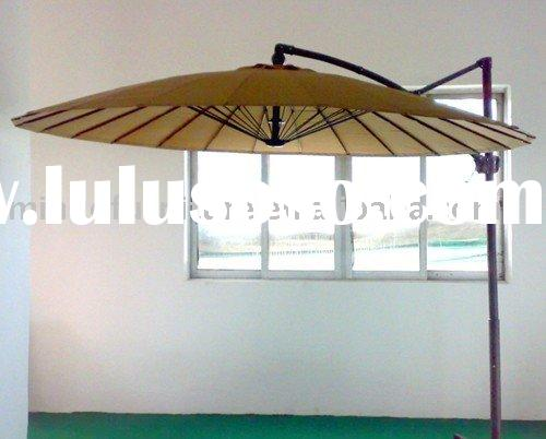 Garden Patio Umbrella Garden Patio Umbrella Manufacturers In Page 1