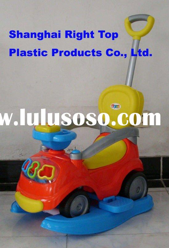 RT-018-1 ride on car for kids