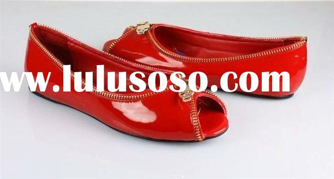 flat shoes for women - Fashion and Hairstyles
