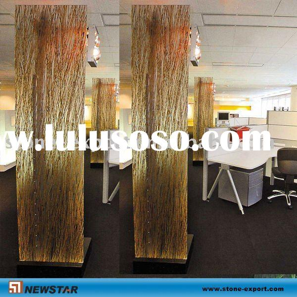Polyester Resin Kitchen Cabinets