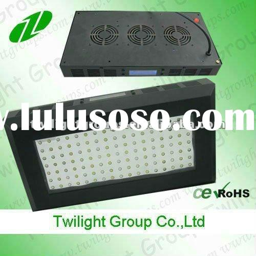 Wireless Dimmable Sunset Sunrise 90w Led Aquarium Light: Sunrise And Sunset Led Aquarium Light, Sunrise And Sunset
