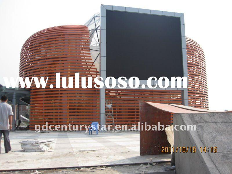 Steel Structure Shopping Mall, commercial building,office building,civil dwelling house,hotel