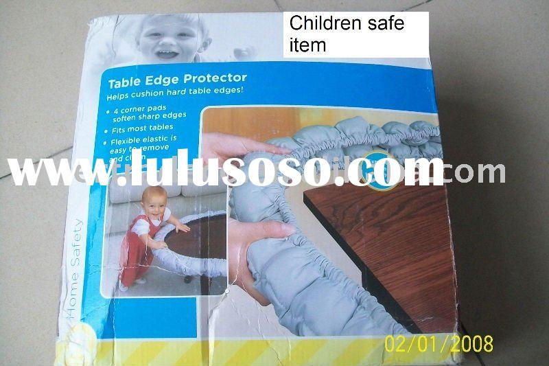 Table Edge Protector