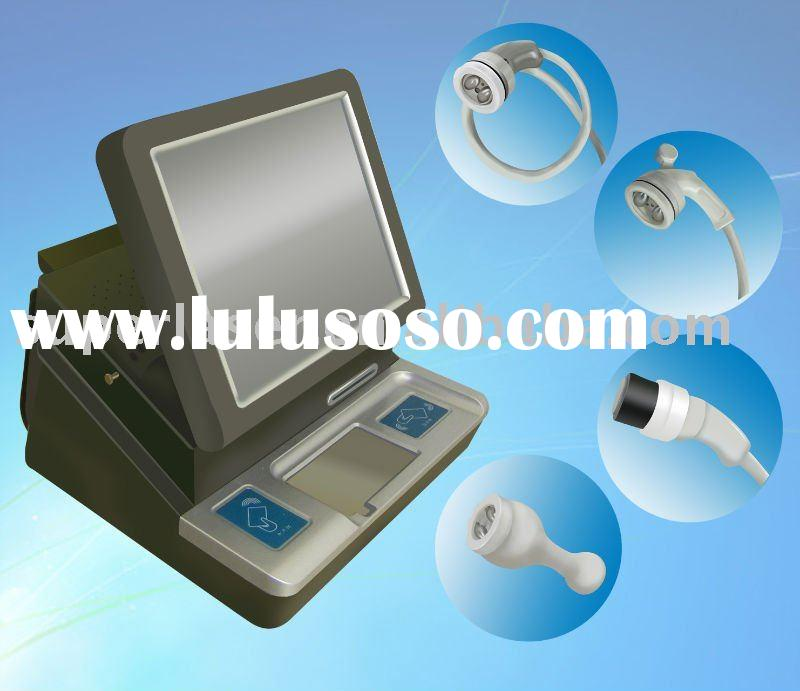 Vacuum Suction Facial therapy, portable vacuum suction Cellulite Reduction