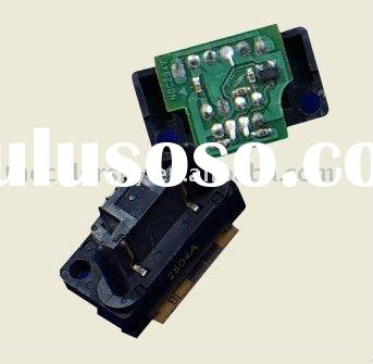 (CZ-X7750D) drum counter reset chip for XEROX phaser 7750