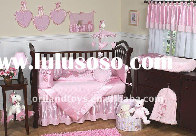 mini crib bedding sets for boys, mini crib bedding sets for boys ...