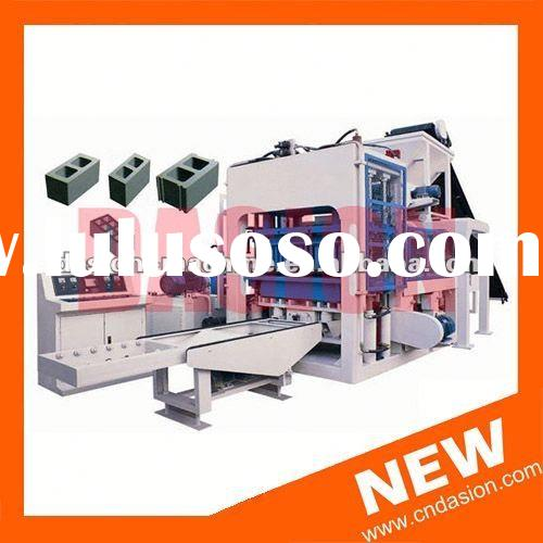 used brick making machine for sale in south africa