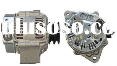 car toyota alternator motor denso alternator parts auto part for toyota alternator starter OEM:27060