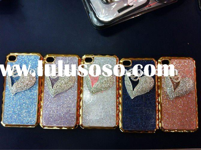 cell phone case for galaxy s2