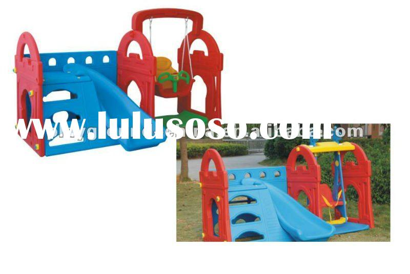 cheap children slides BD-DD1228-2