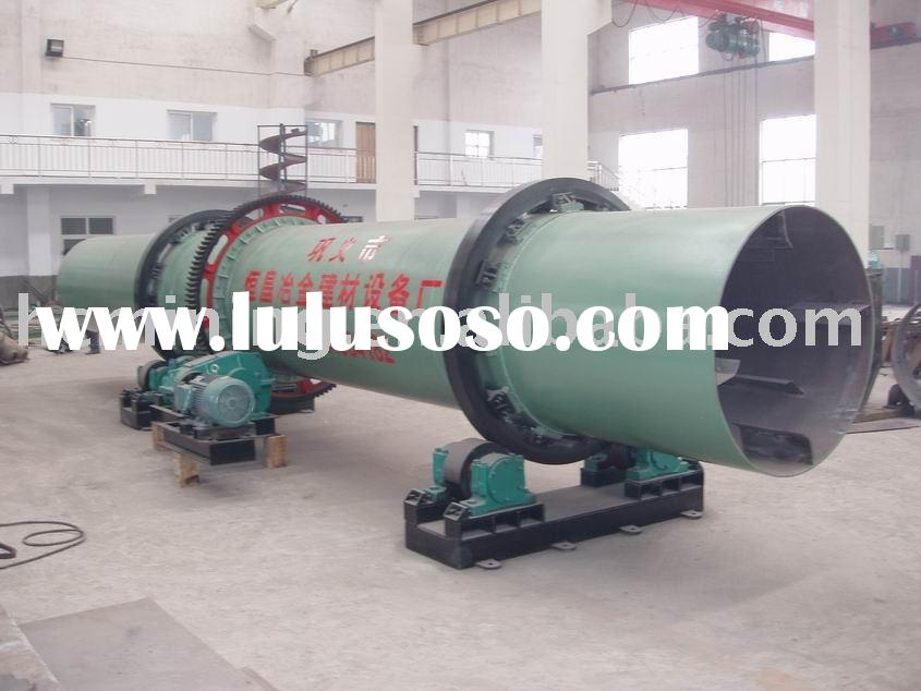 clay dryer for sale