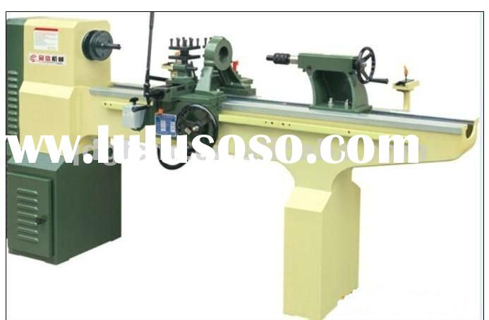 Wood Lathe For Sale Ireland - DIY Woodworking Projects
