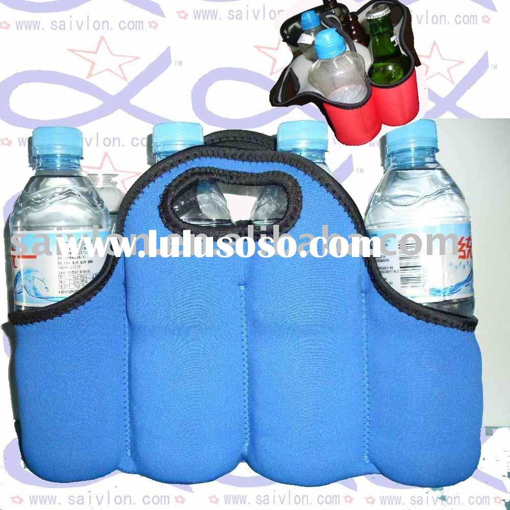 eight water bottle holder,water cooler,water bottle cooler,water bottle holder