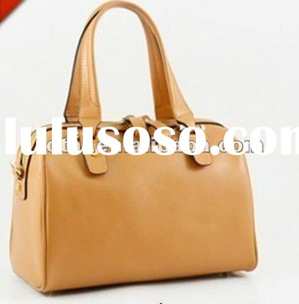 fashion Women's handbag classic bag