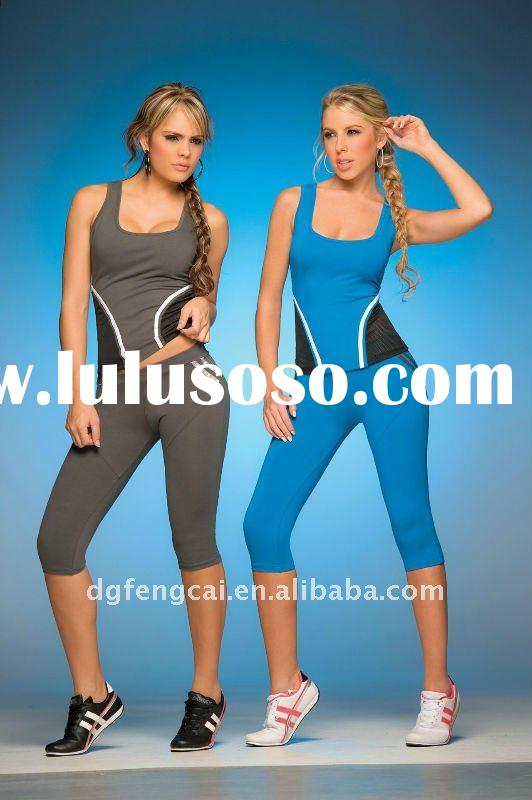 fitness clothing, fitness wear, gym wear, athletic wear