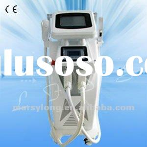 laser liposuction equipment used for beauty salon & beauty parlor