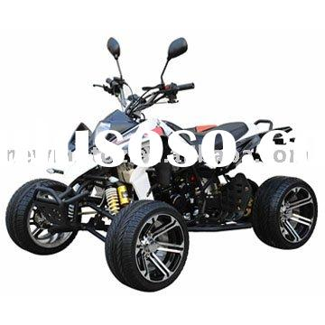 quad bike/ eec atv/250cc china atv/racing style atv/sports atv