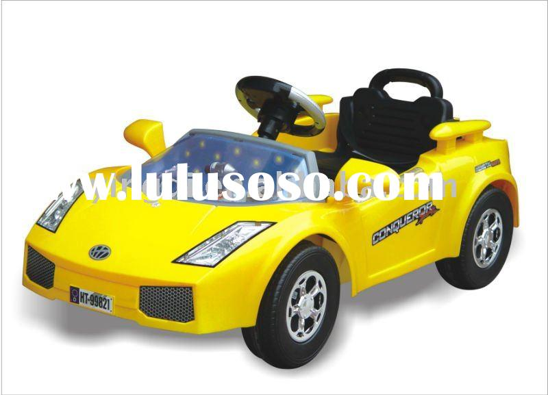 Rc Toys For Kids