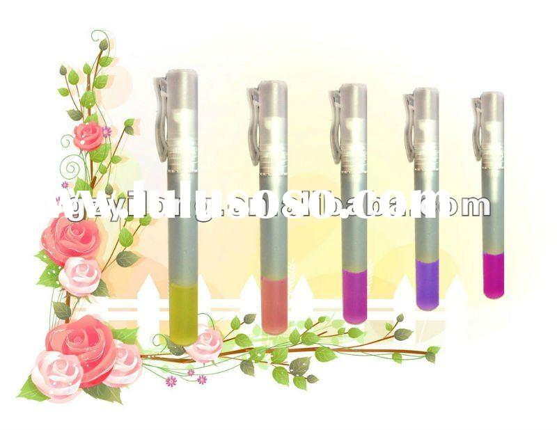 smart collection perfume Deodorant spray
