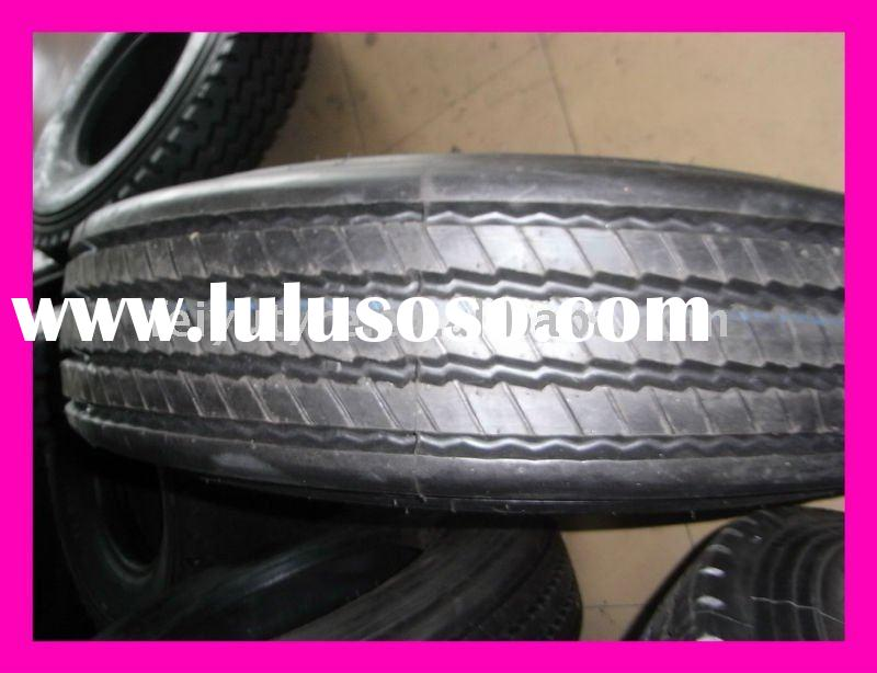 super single 11r 22.5 truck tires