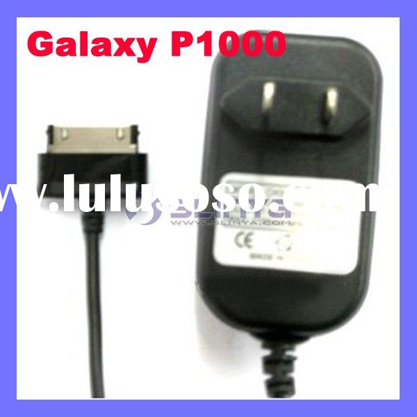 travel charger for samsung galaxy tab p1000