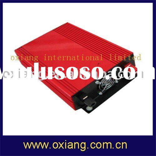 1000W DC to AC Car Power Inverter