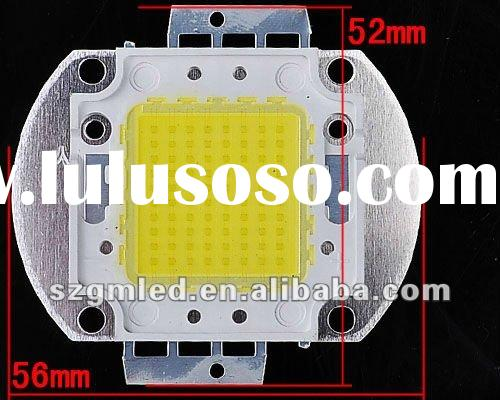 200w high power led chip