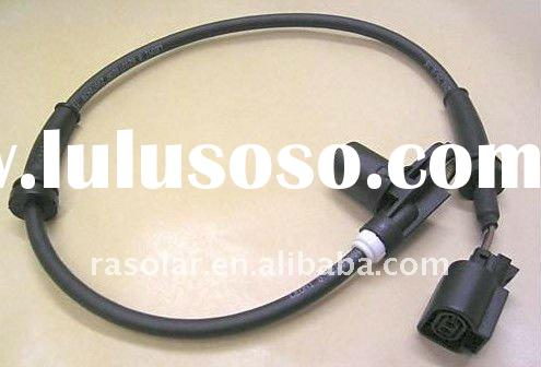 Auto Racing Alhambra on 2b372 Ba 1048603 Ford Galaxy Seat Alhambra Vw Sharan Front Abs Sensor