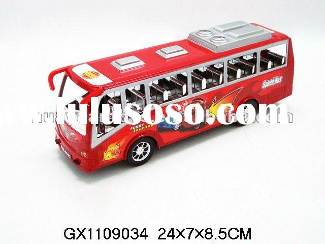 2012 Hot Sell Bus prakash bus body builders