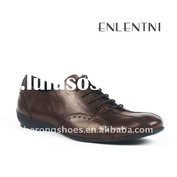 Men s Shoes Online - Casual Dress | Politix