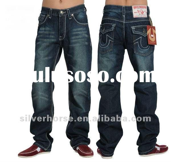 2012 cheap mens jeans paypal accept fancy jeans