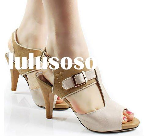 Ladies Cheap Fashion Shoes Whole Fashion Womens Shoes new