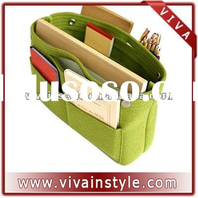 2012 new designer leather handbags VIB-1025