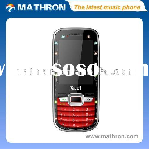 "2012 new phone, T11 2.4"" dual band Dual SIM dual standby Multi-language cheapest mobile phone,"