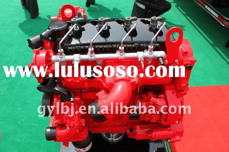 2.8L CUMMINS Engine for BUS