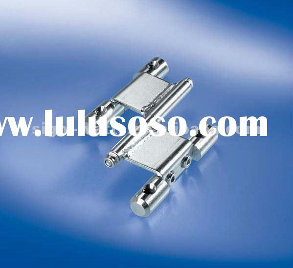 34.5050.01 Hinge Joint