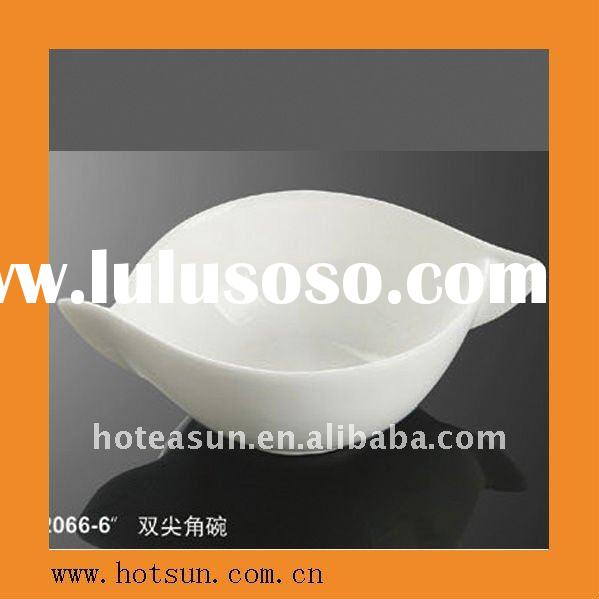 White Bowl Ceramic White Bowl Ceramic Manufacturers In