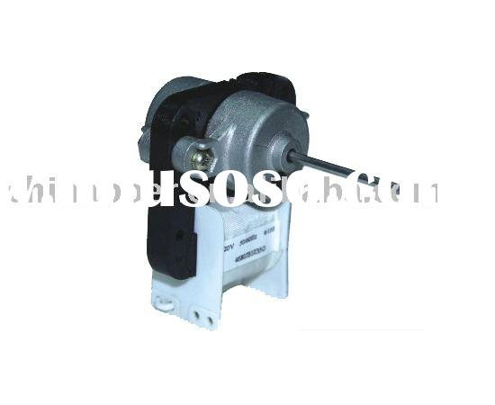 AC MOTOR(REFRIGERATION SPARE PARTS)