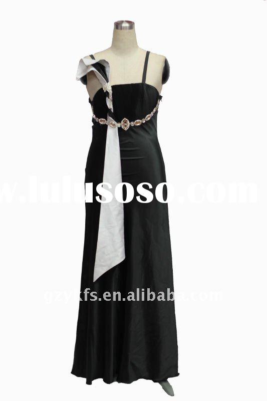 Arabic Evening Gowns Dresses,Evening Dress Formal Evening dress