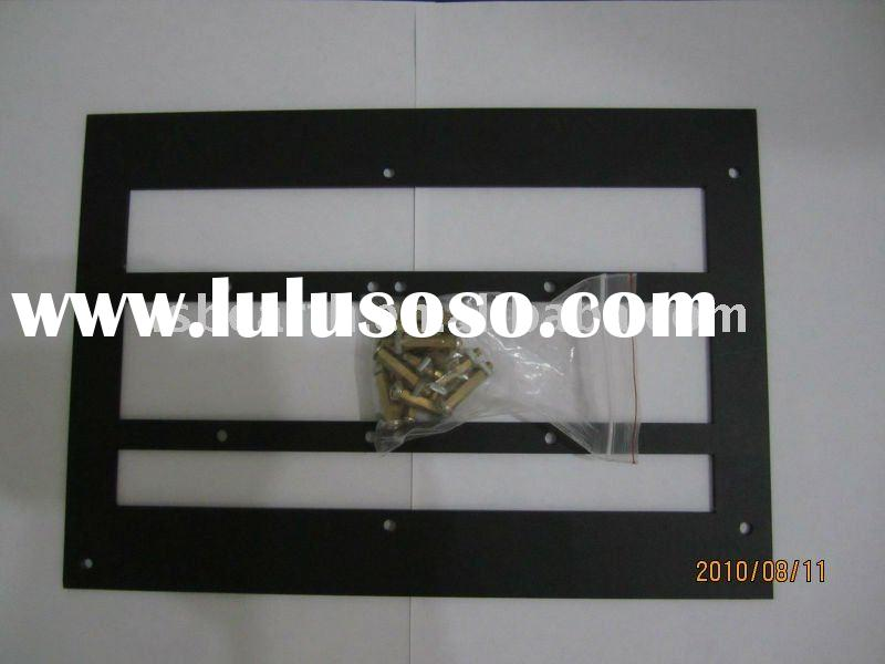 BGA PCB jig for consoles(PS3)/BGA PCB bracket for consoles(PS3)/BGA PCB stand for consoles(PS3)