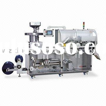 Blister Packing Machine,packing machine,blister machine